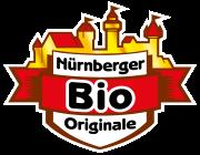 Nürnberger-Bio-Orginale