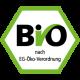 bio-icon-300
